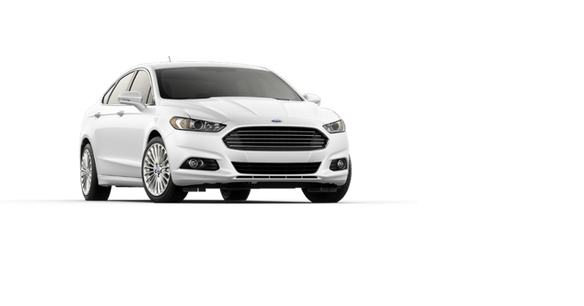 2016 ford png. Get our internet price