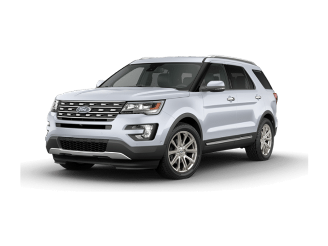 2016 ford png. New explorer for sale