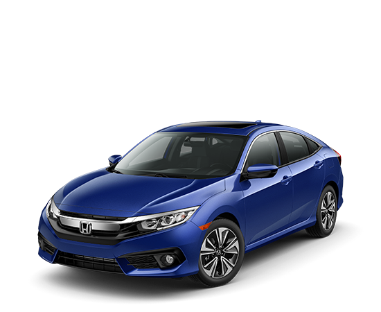 2016 honda civic png