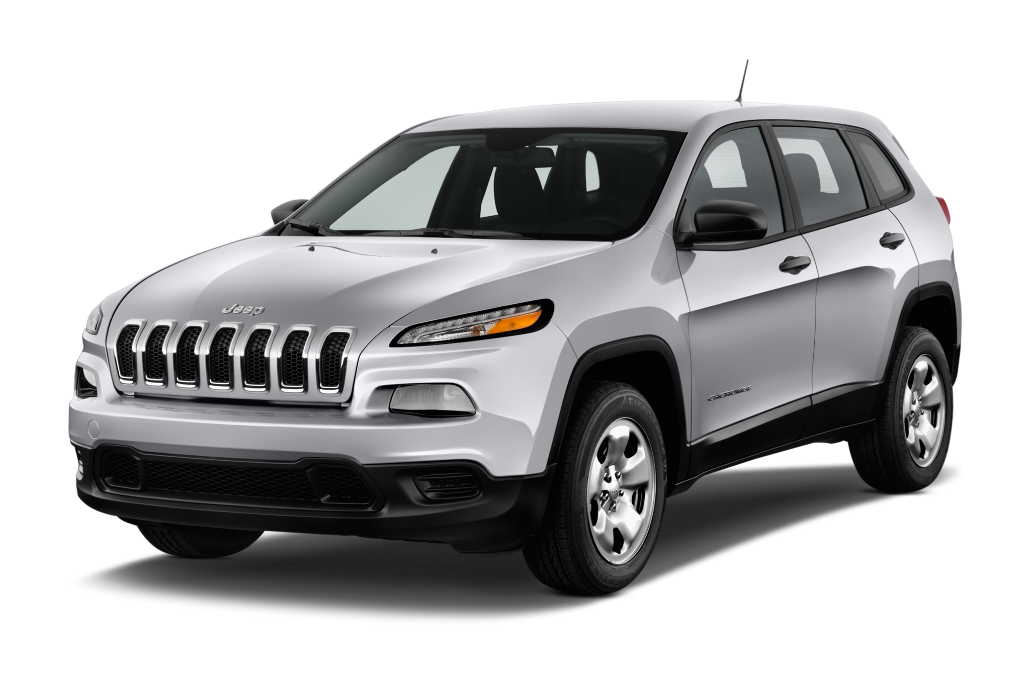 2016 jeep cherokee png. Reviews and rating