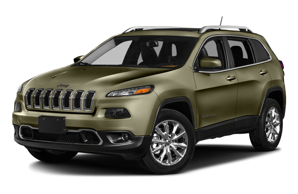 2016 jeep cherokee png. I product information