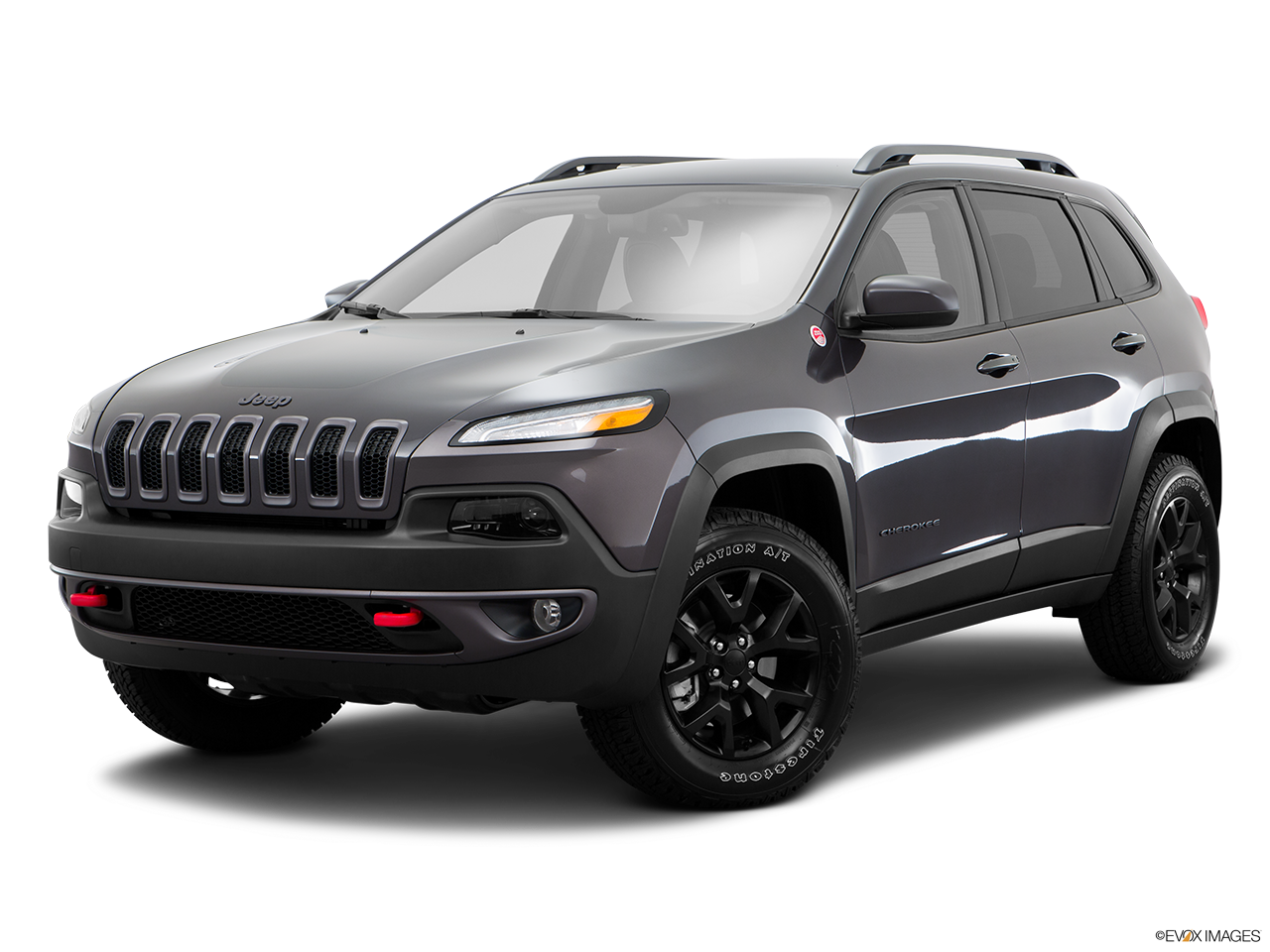 2016 jeep cherokee png. Dealer in new