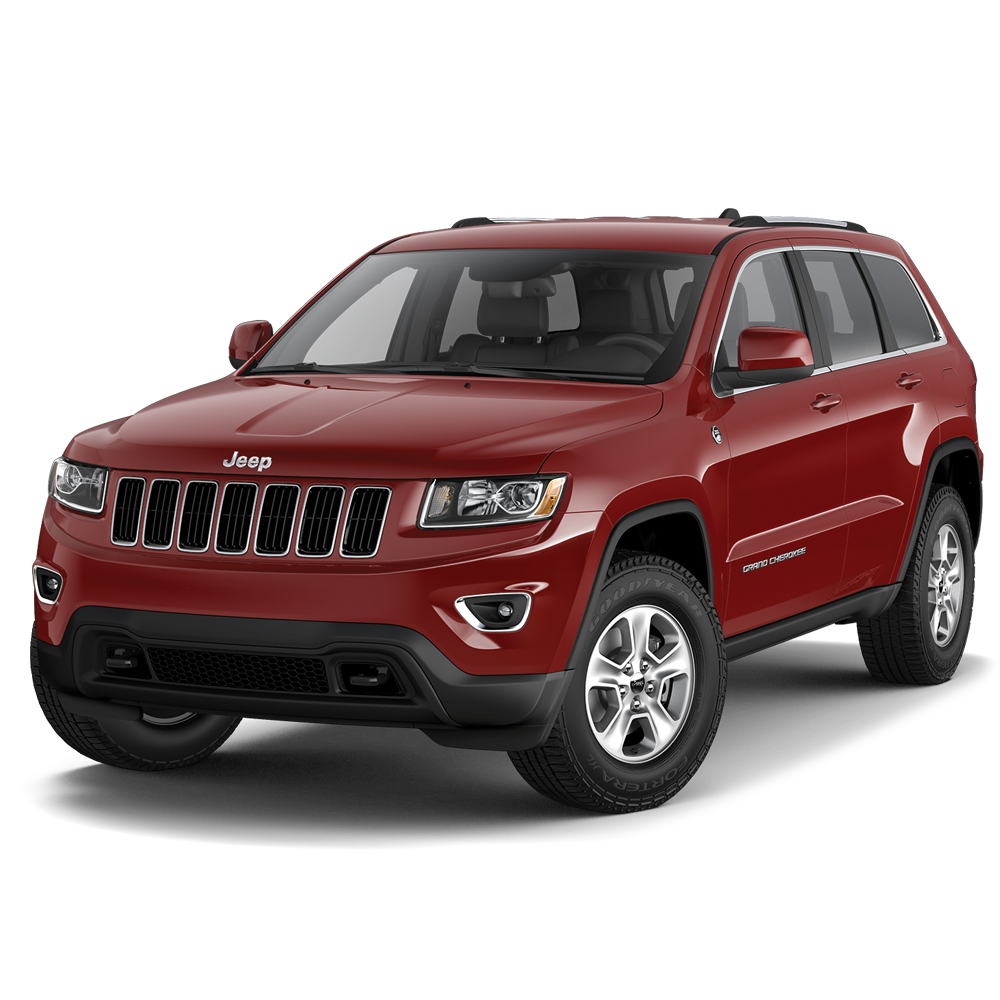 2016 jeep cherokee png. Find the grand for