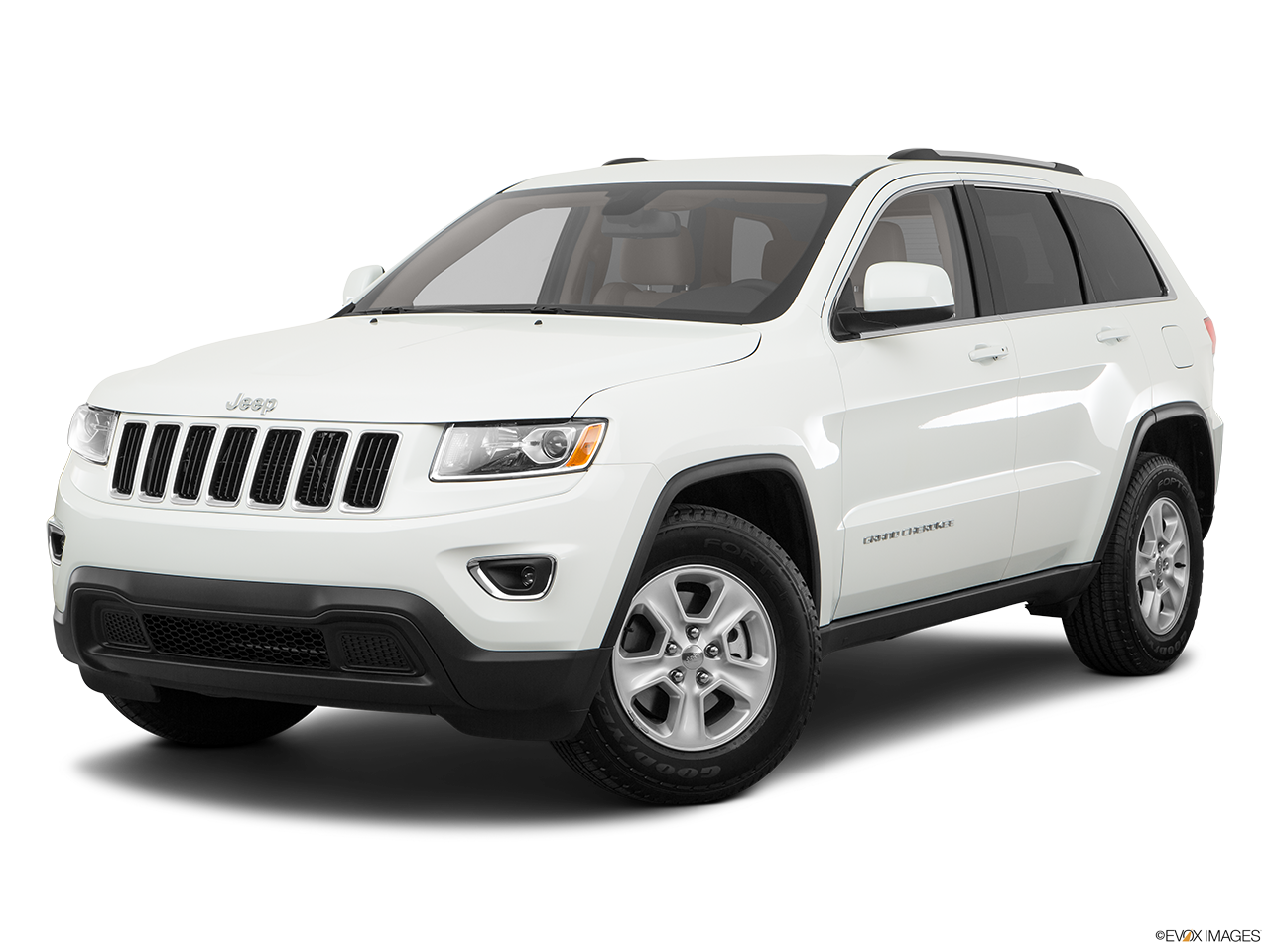 2016 jeep cherokee png. Grand dealer serving
