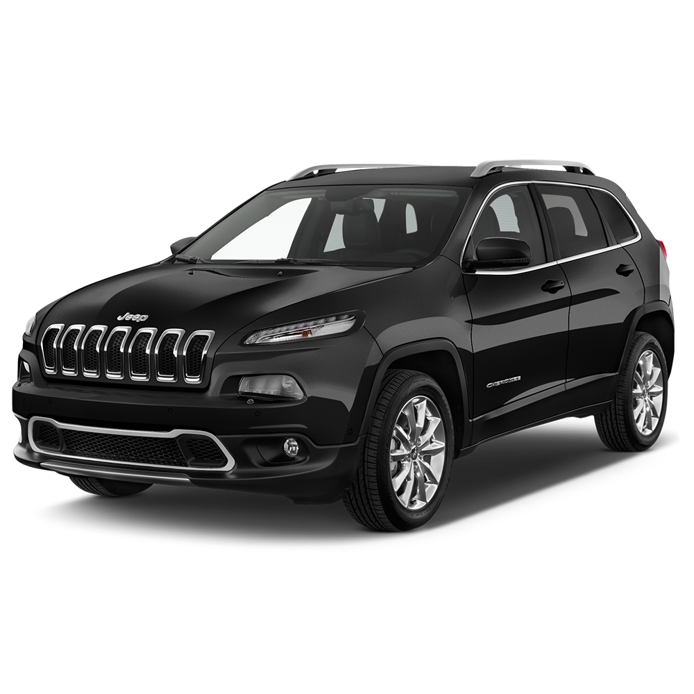2016 jeep cherokee png. New models for sale
