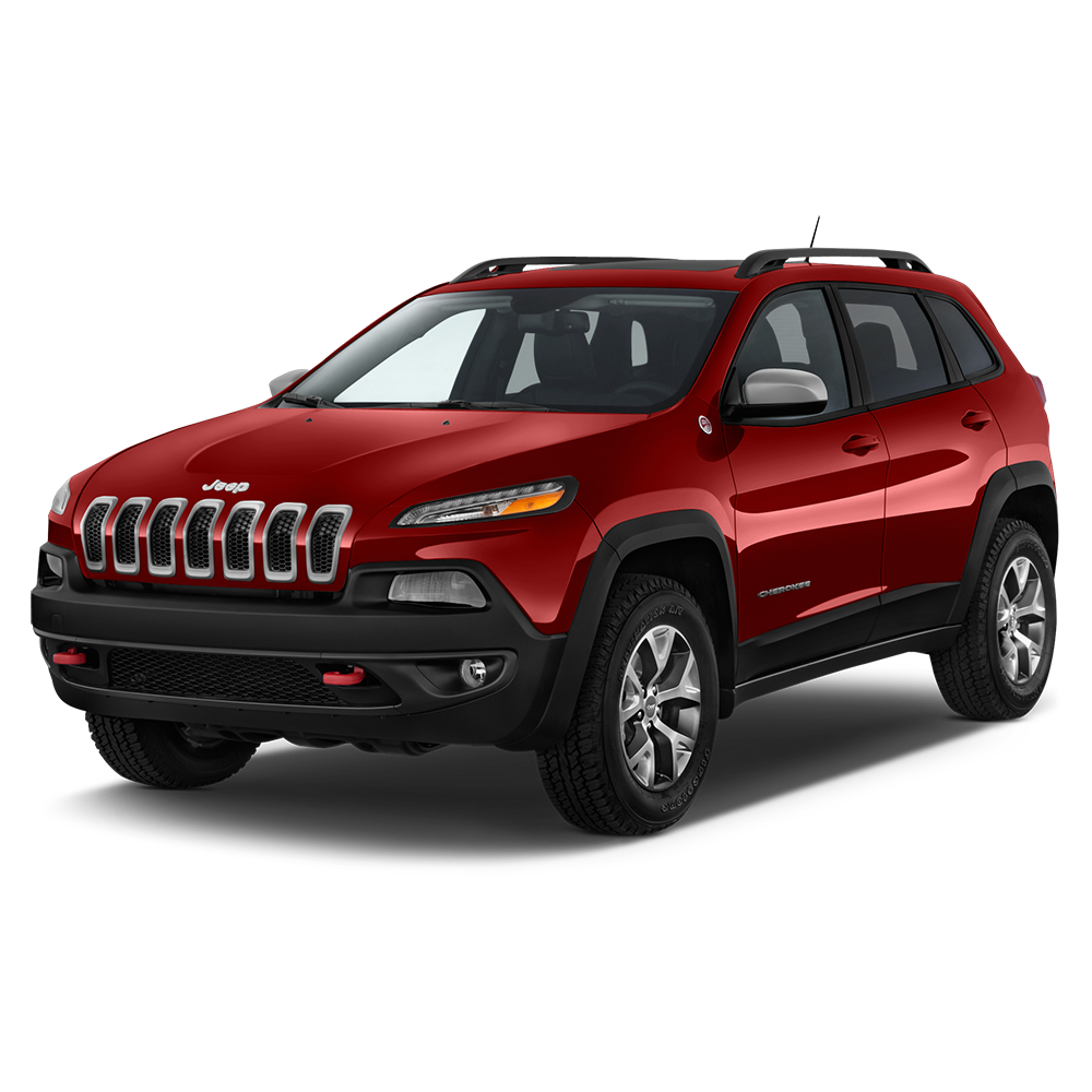 2016 jeep cherokee png. All new for sale