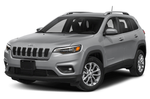 Jeep cherokee png. Expert reviews specs