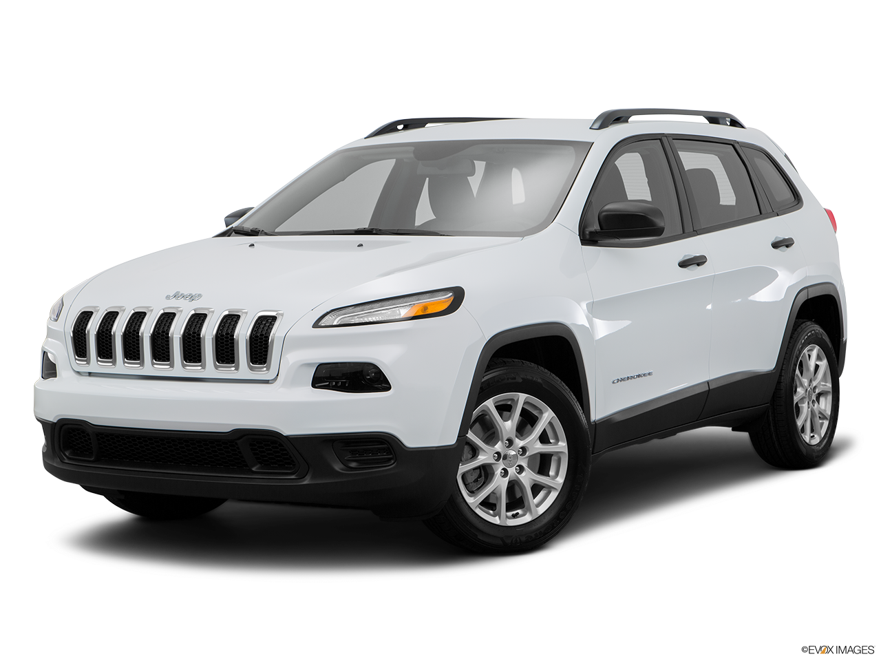 2016 jeep cherokee png. Dealer in riverside