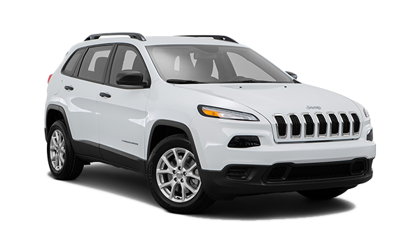 2016 jeep cherokee png. Lenoir city chrysler dodge
