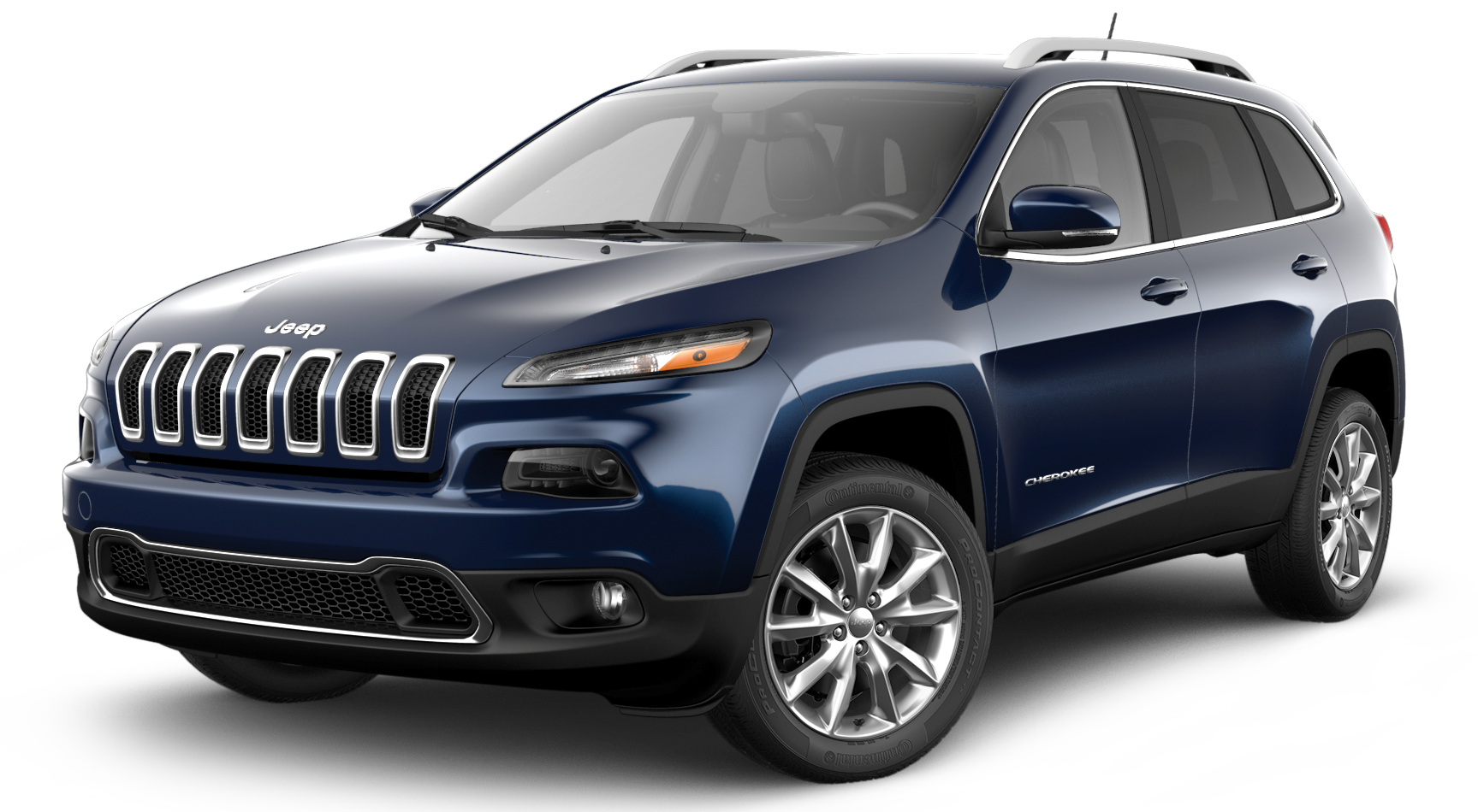Jeep cherokee png. Used colorado springs co