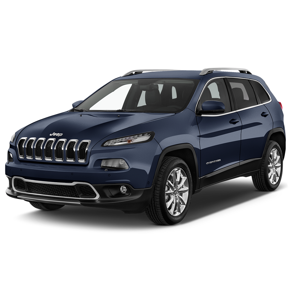 2016 jeep cherokee png. Test drive the for