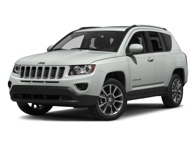 2016 jeep compass png