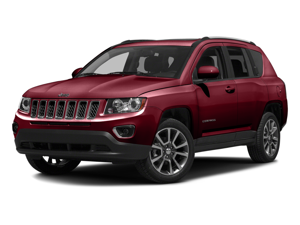 Jeep compass logo png. I product information