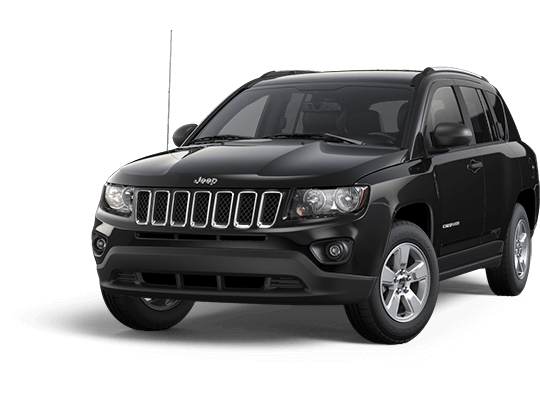jeep compass png