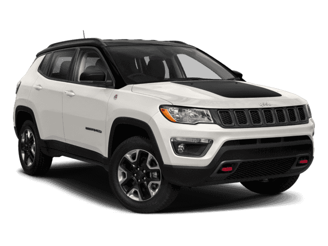 png jeep compass latitude 2018