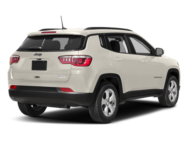 2018 jeep compass png