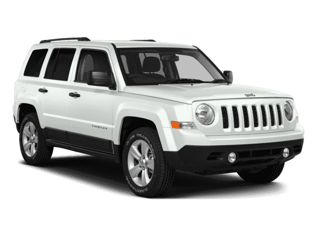 2016 jeep patriot png. Pre owned wd dr