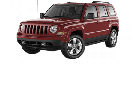 2016 jeep patriot png. In independence mo landmark