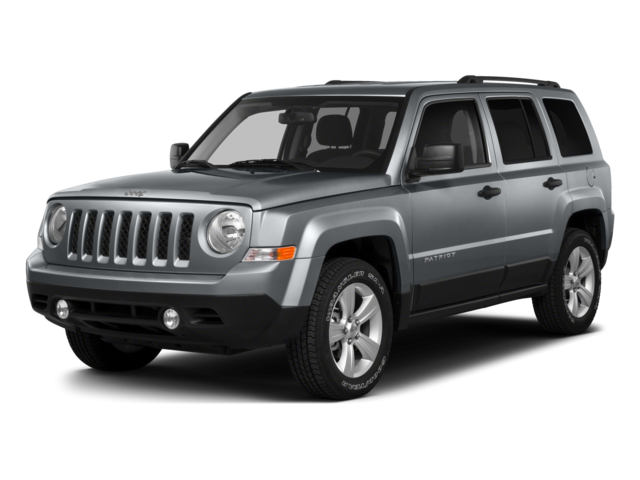 2016 jeep patriot png. Stock p used chicopee