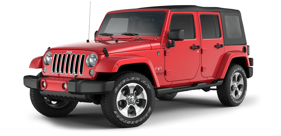 Jeep tj png. Wrangler unlimited awards