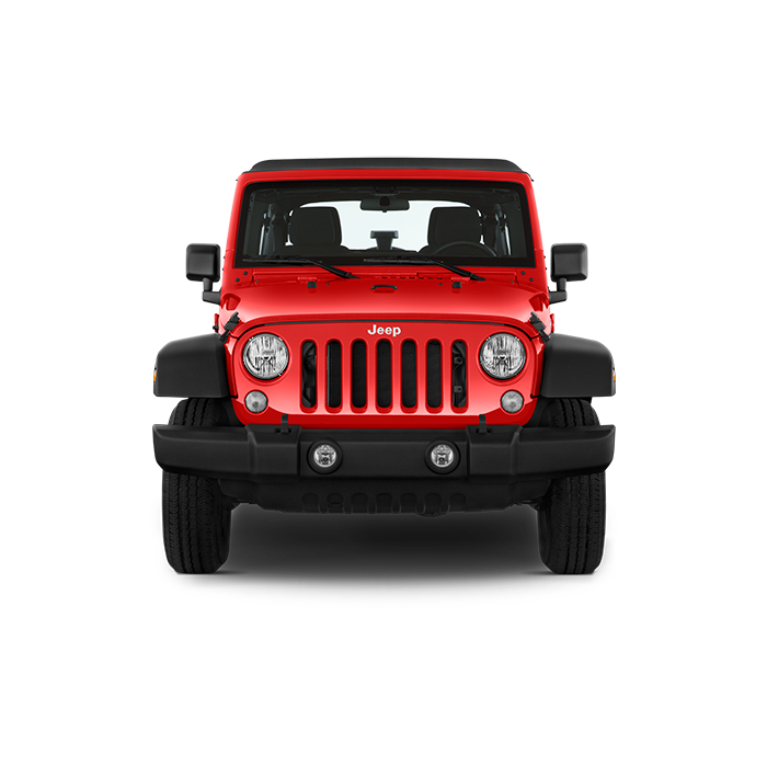 2016 jeep wrangler png. Pre owned suvs for