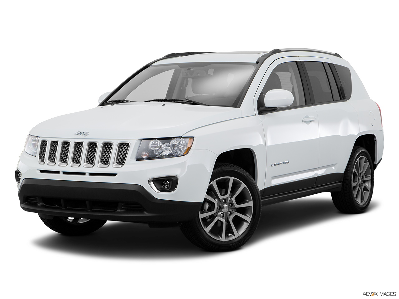 Jeep compass logo png. Dealer in new