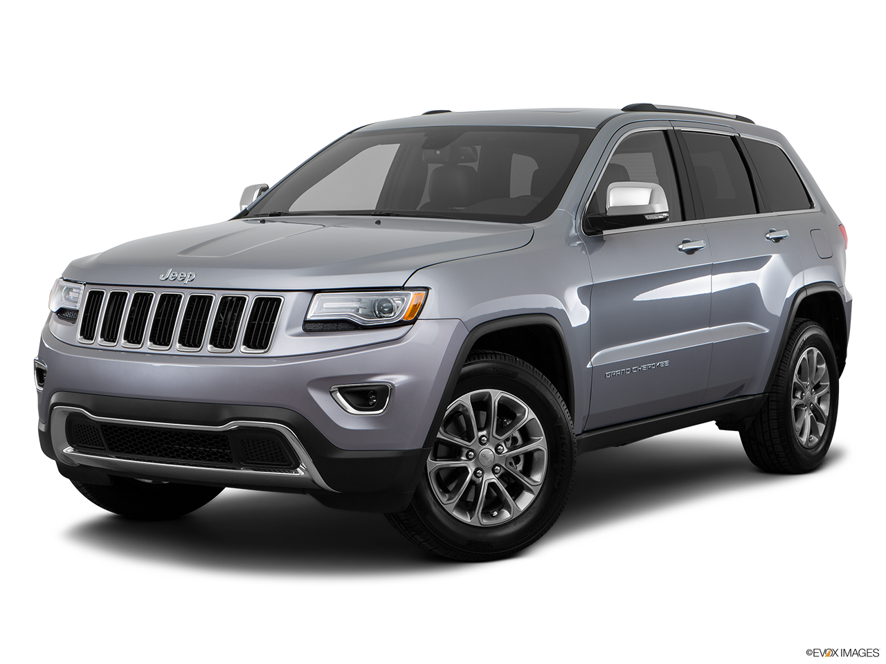 2016 jeep png. Grand cherokee dealer