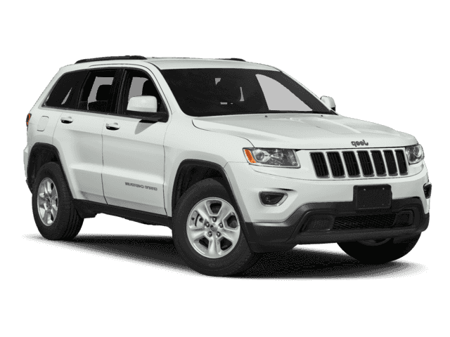 2016 jeep png