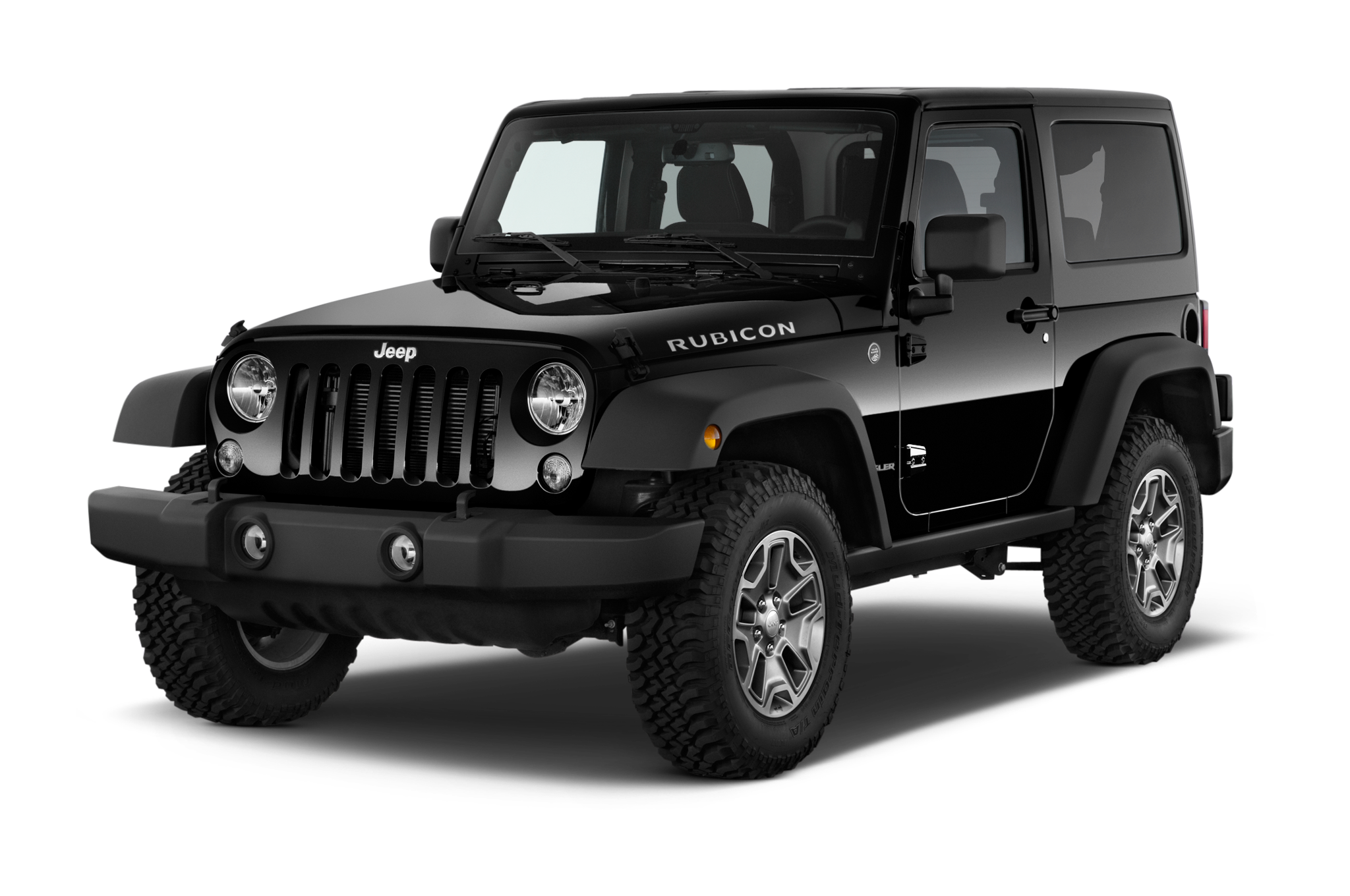 2015 jeep wrangler png. Reviews and rating