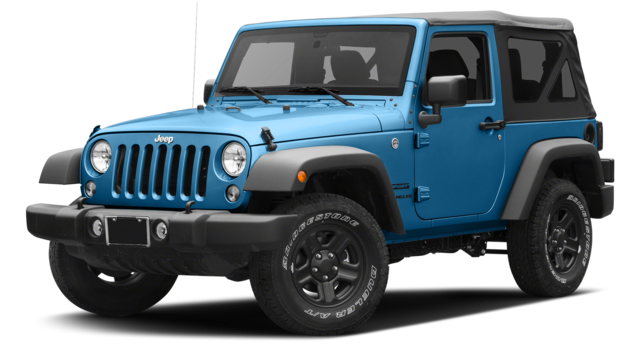 2016 jeep wrangler png. Sport vs willy s