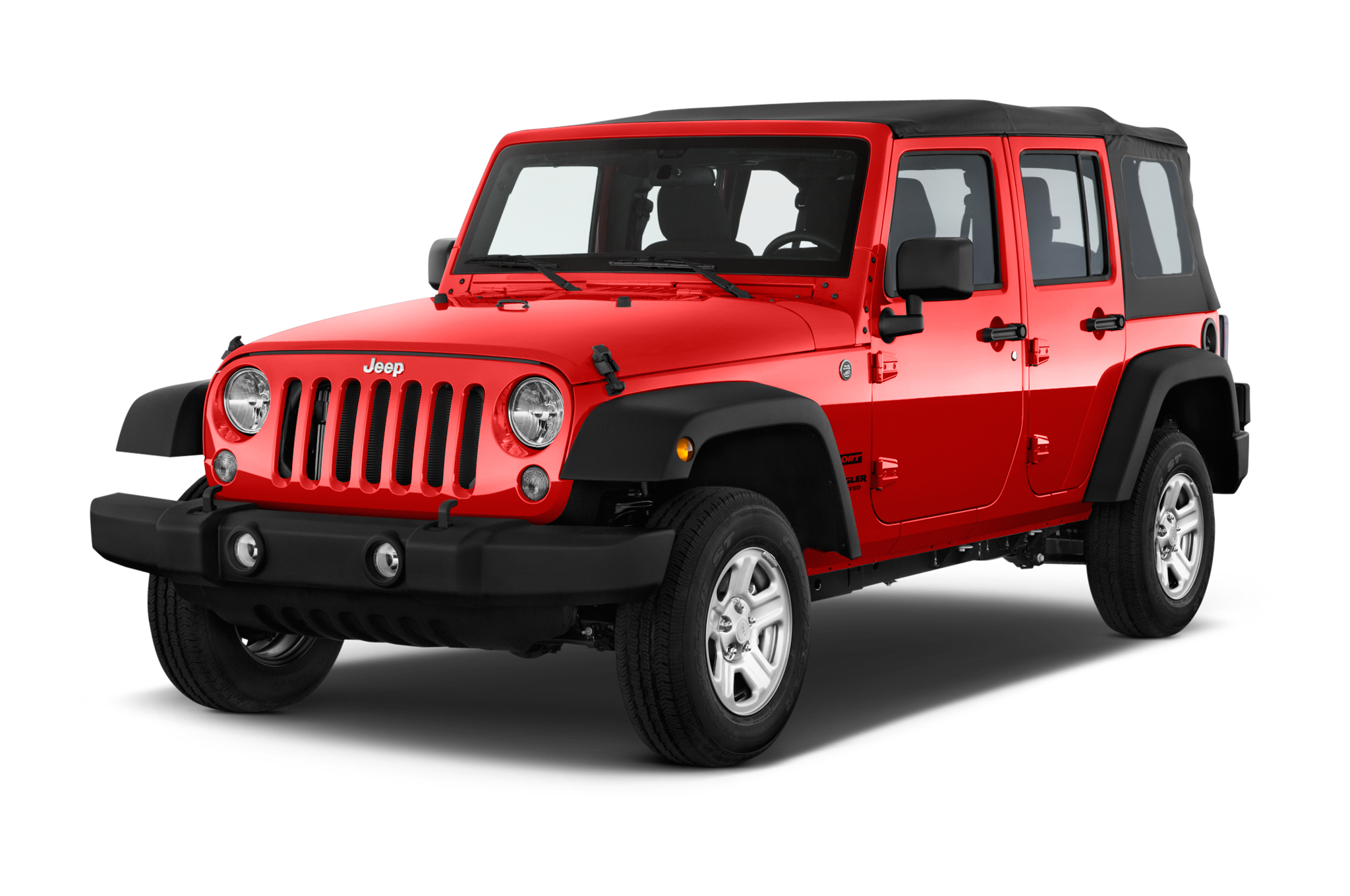 2016 jeep wrangler png. Unlimited sport suv