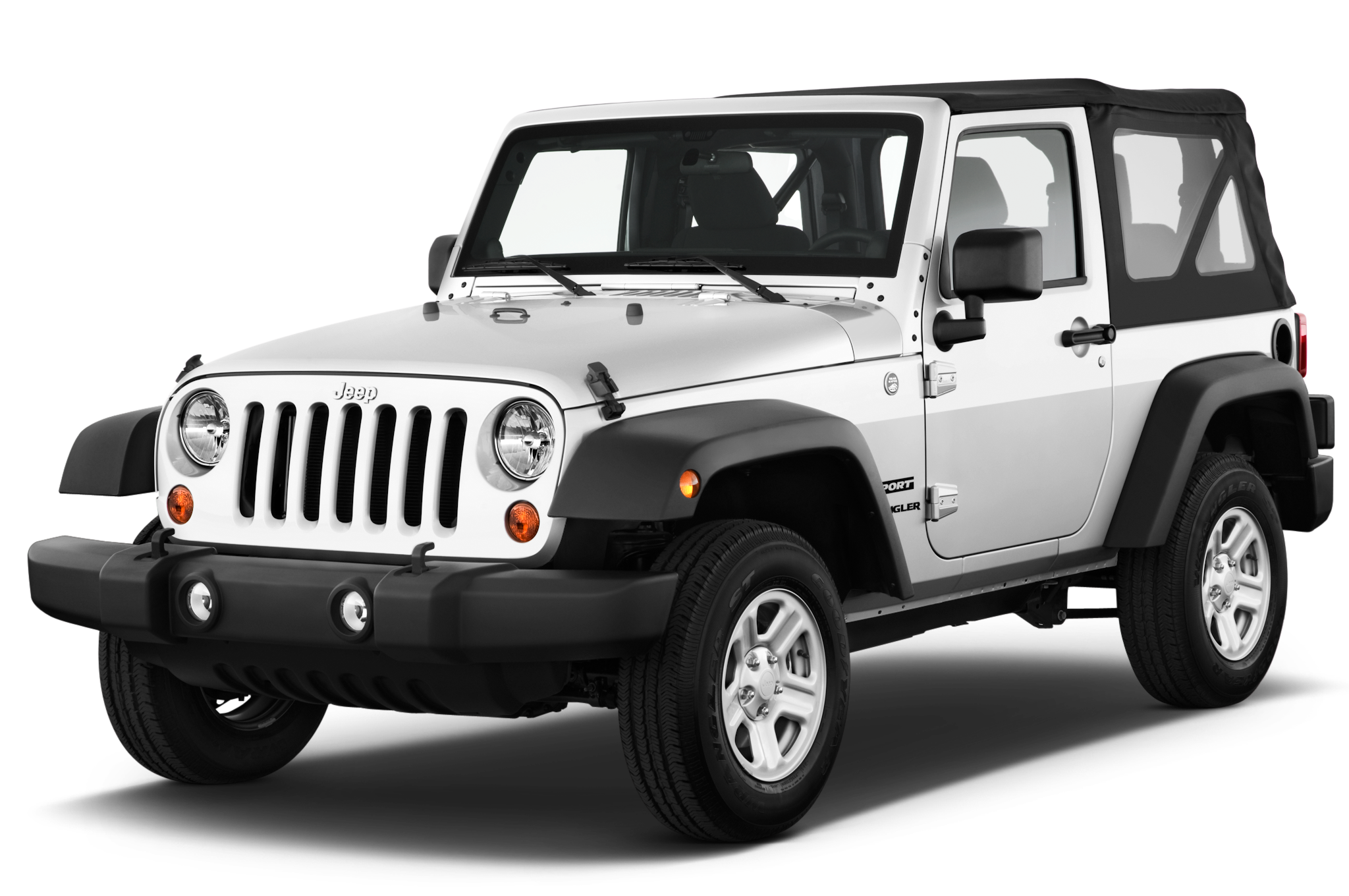 2016 jeep wrangler png. Reviews and rating