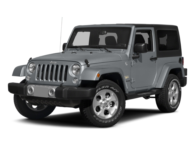 2015 jeep wrangler png. Stock j a used