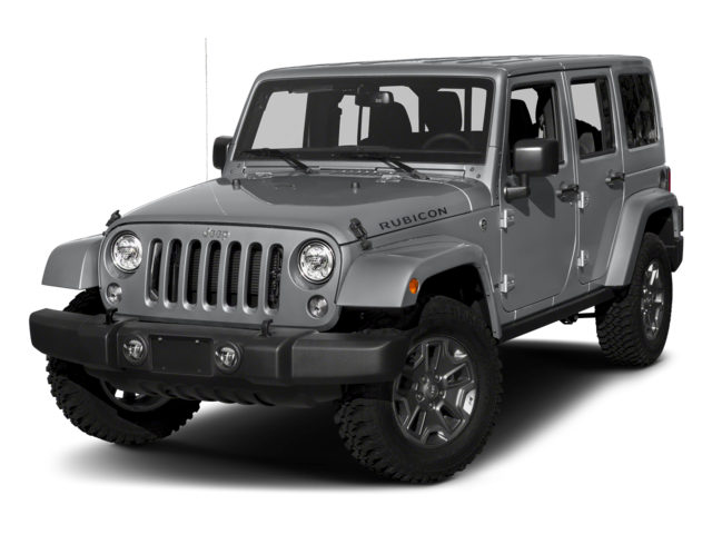 Jeep tj png. Wrangler unlimited jk