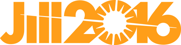 2016 logo png. File jill alternate wikimedia
