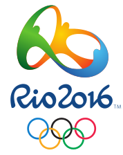 2016 logo png. Summer olympics wikipedia