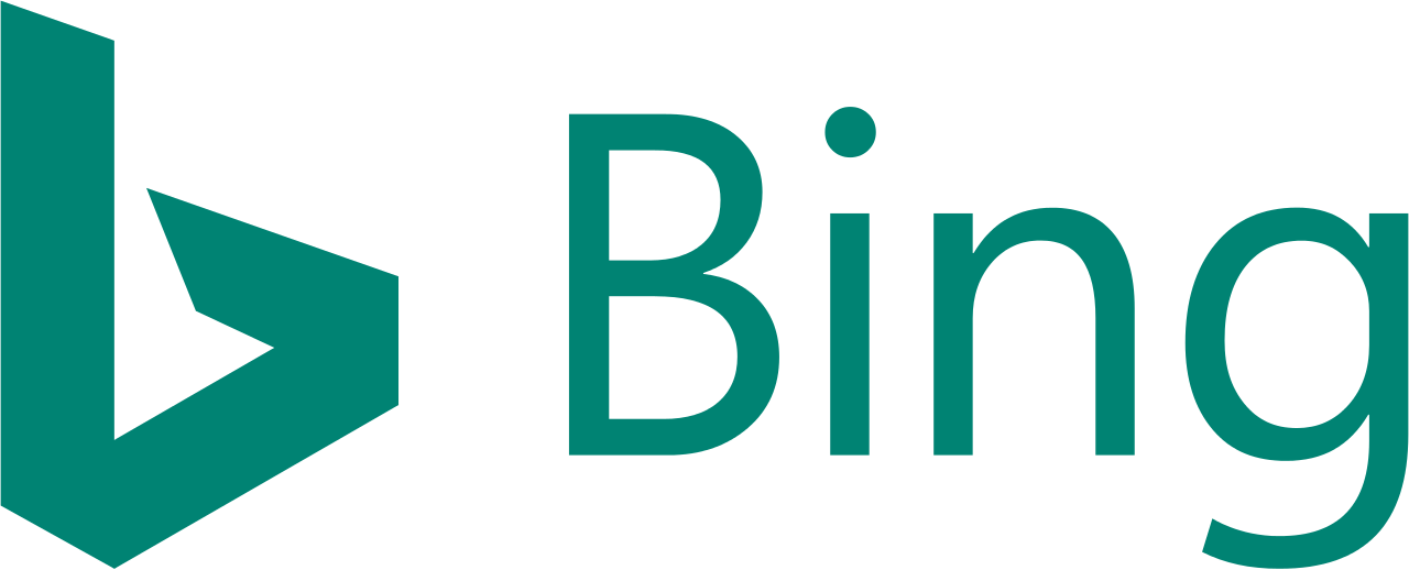 2016 logo png. File bing svg wikipedia
