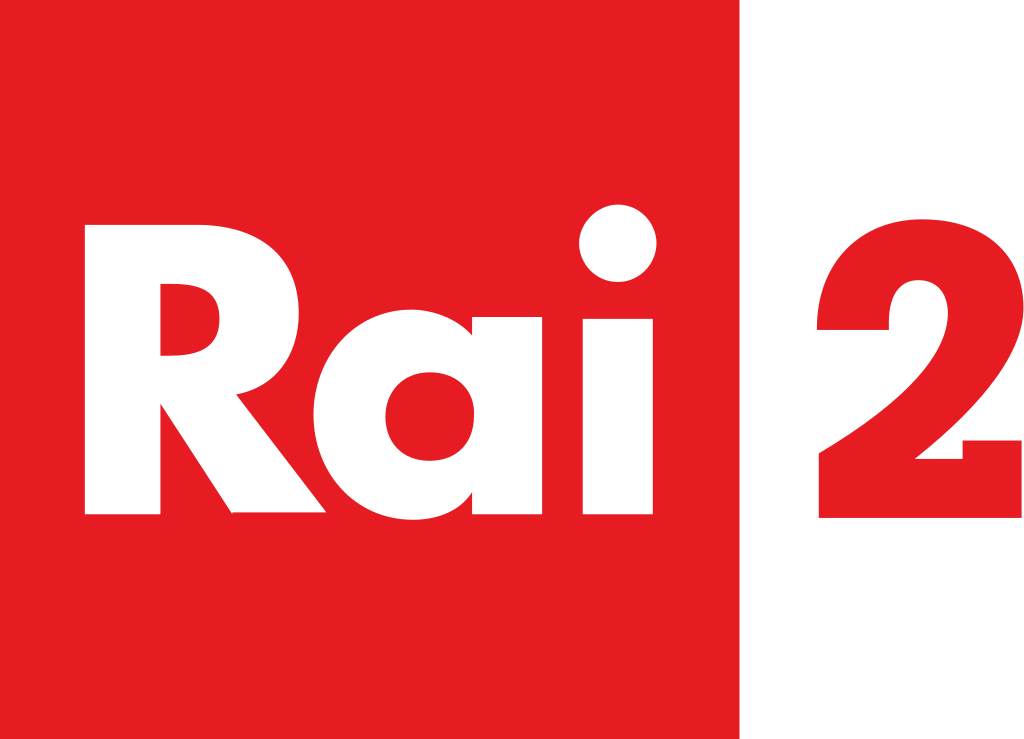 2016 logo png. File rai svg wikipedia