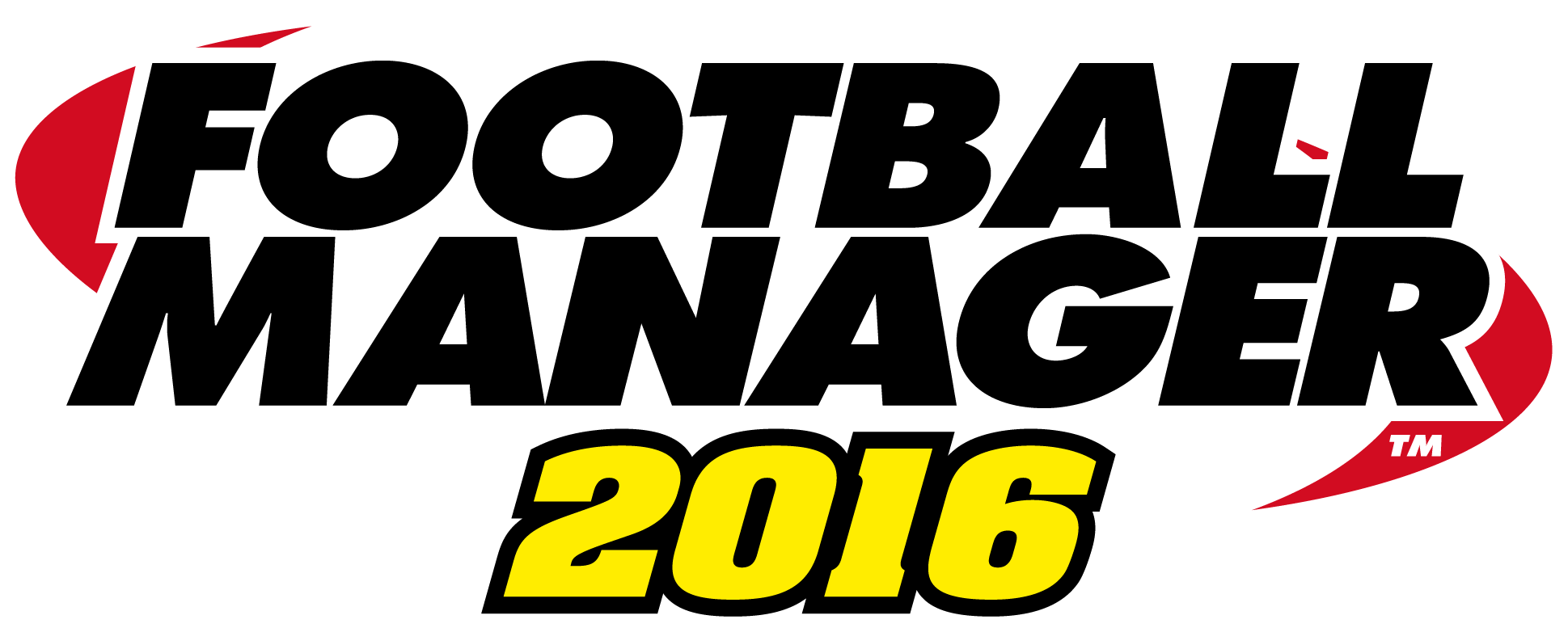 Si splits football manager. 2016 logo png graphic royalty free