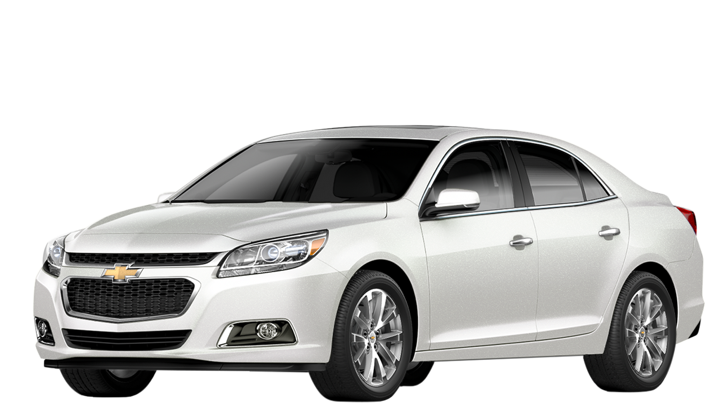 2016 chevy malibu png. Master chevrolet cadillac for