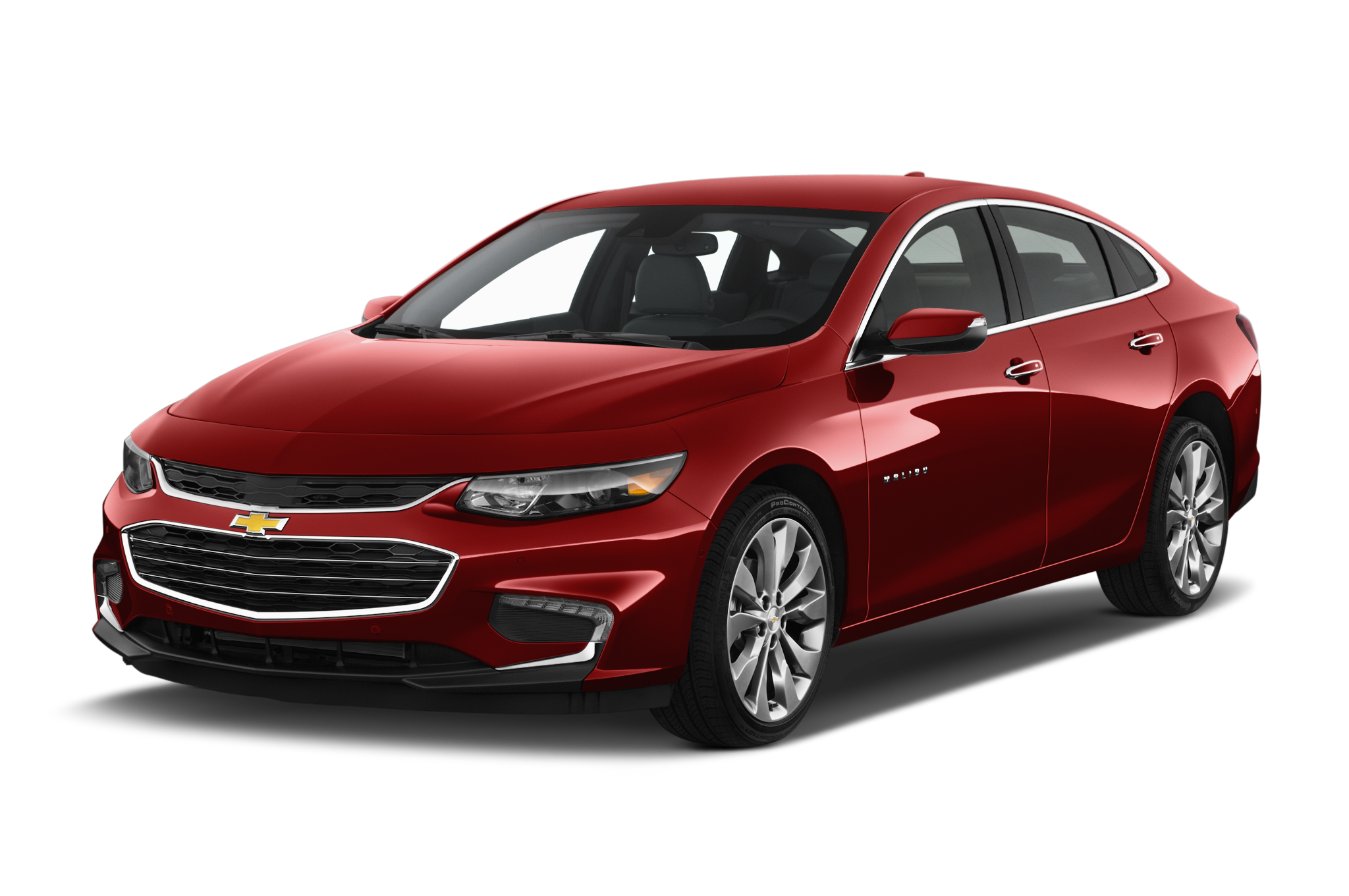 2016 malibu png. Chevrolet reviews and