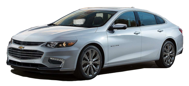2016 malibu png. New chevrolet features details