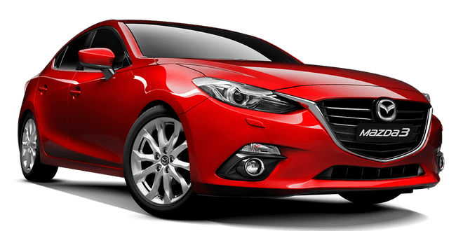 2016 mazda 3 png. Global production reaches million