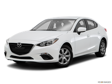 2016 mazda 3 png. Reviews carfax vehicle research