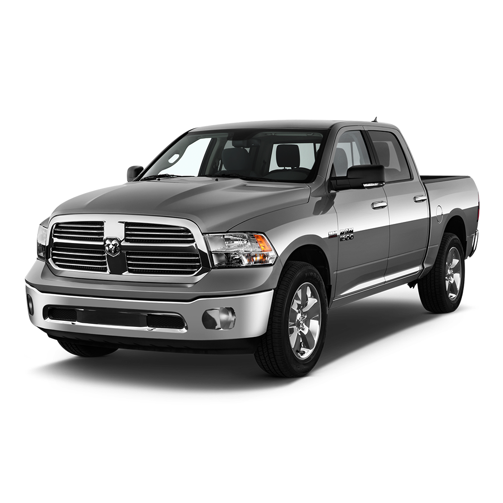 2016 ram 1500 png. For sale to