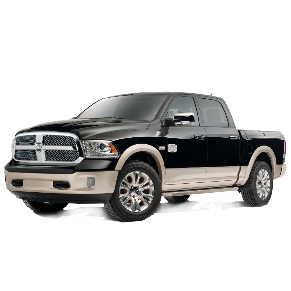 2016 ram 1500 png. The new truck for