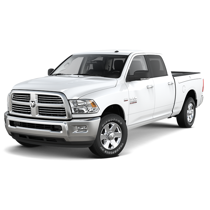 2017 ram 1500 big horn png. New trucks now for