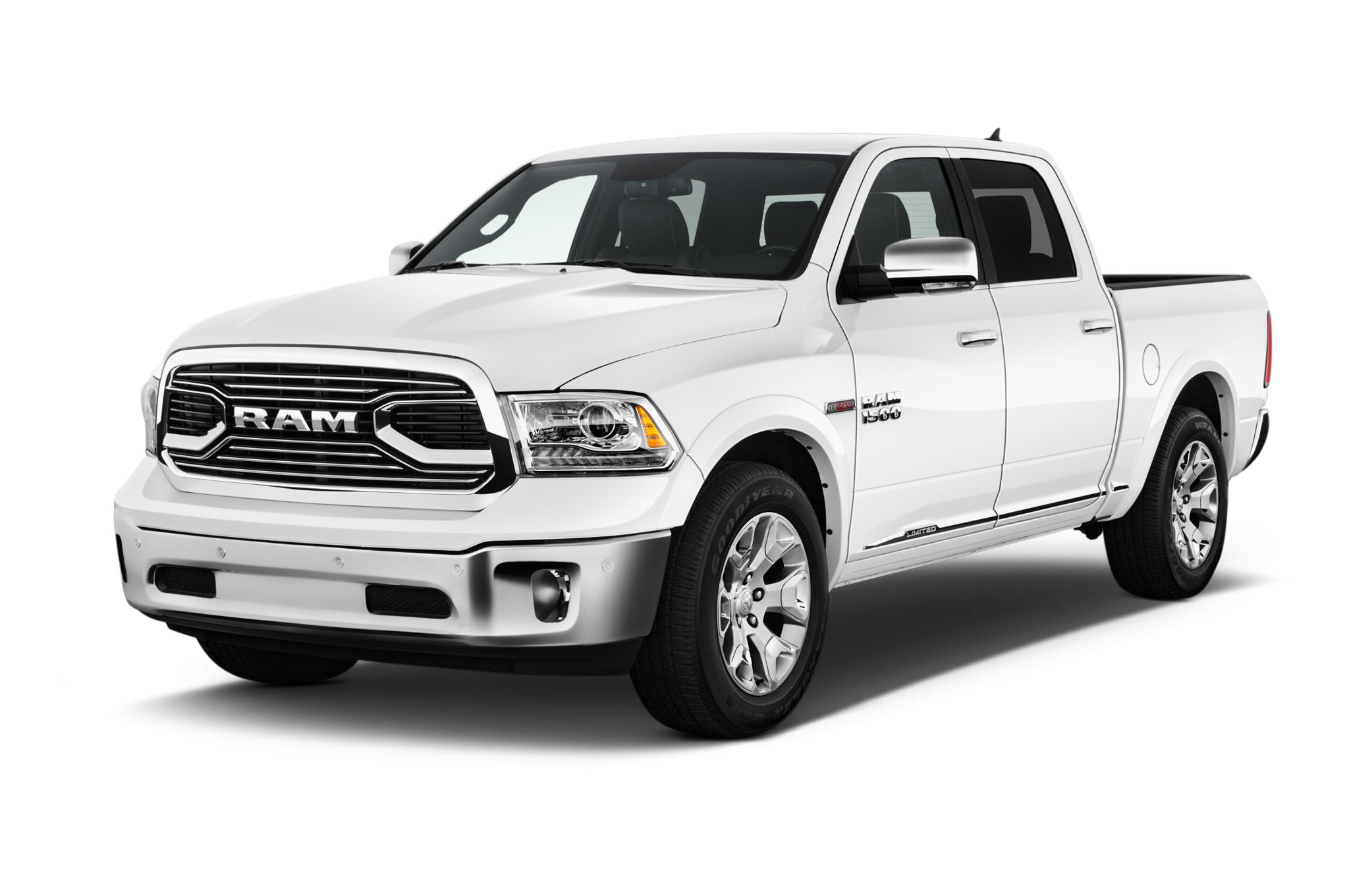 2017 ram 1500 big horn png. Reviews and rating
