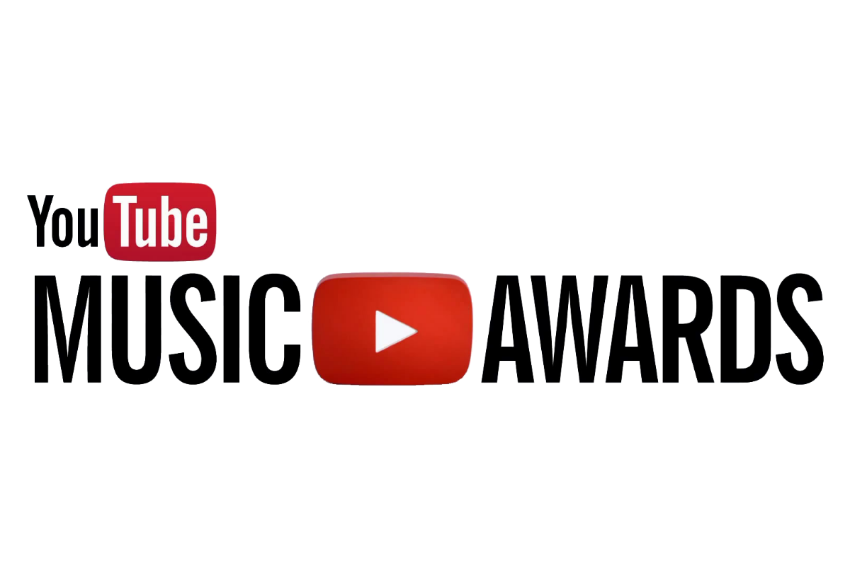 Billboard music awards png. Youtube offer exclusive