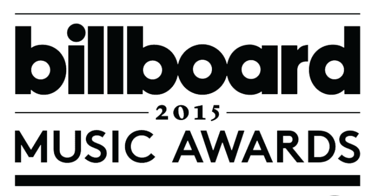 2017 billboard music awards png logo